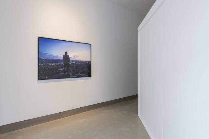 Meiro Koizumi | White Rainbow